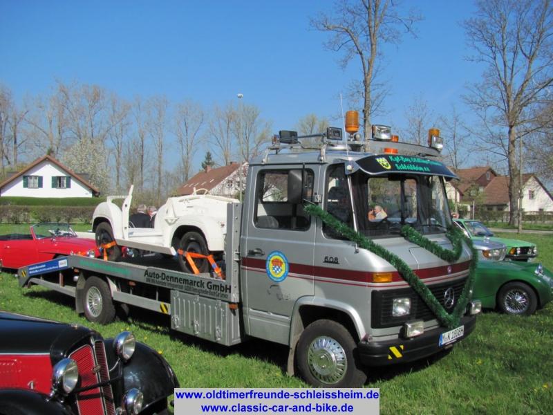 KBOF-Pannenhilfsfahrzeug